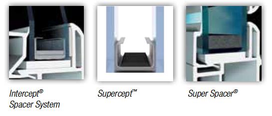 Simonton Window Replacement Parts >> Simonton Windows In Houston Tx Spring Tx Vinyl